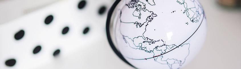 辞职和环游世界前要知道的5件事