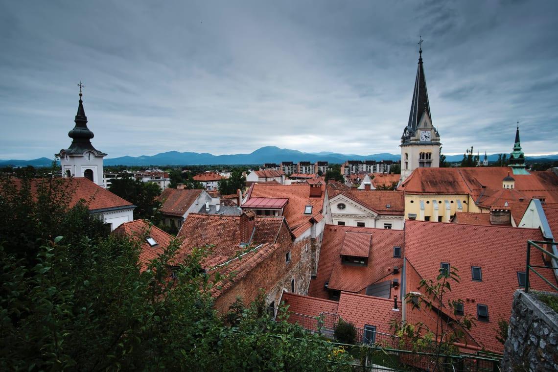 欧洲十大最佳数字游民城市
