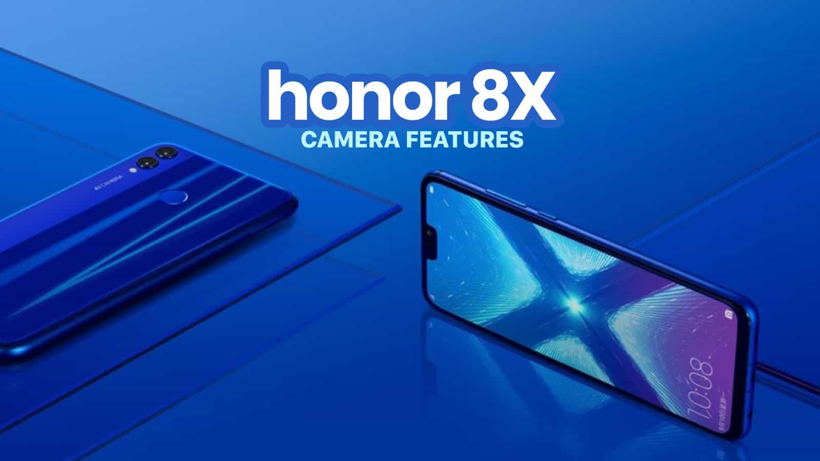 如何用HONOR 8X拍出好的旅行照片   穷游者行程博客