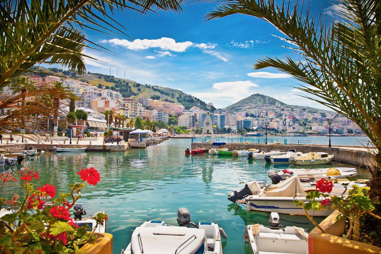 阿尔巴尼亚最好的酒店 (2021 阿尔巴尼亚住宿)