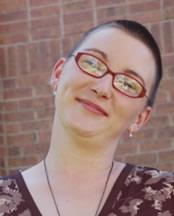 采访IttyBiz创始人和小企业大师Naomi Dunford