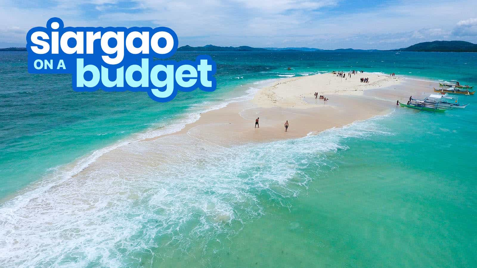 西亚哥旅游指南与预算行程 | 穷游者行程博客