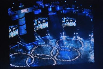 关于新加坡青年奥运会的图片特写