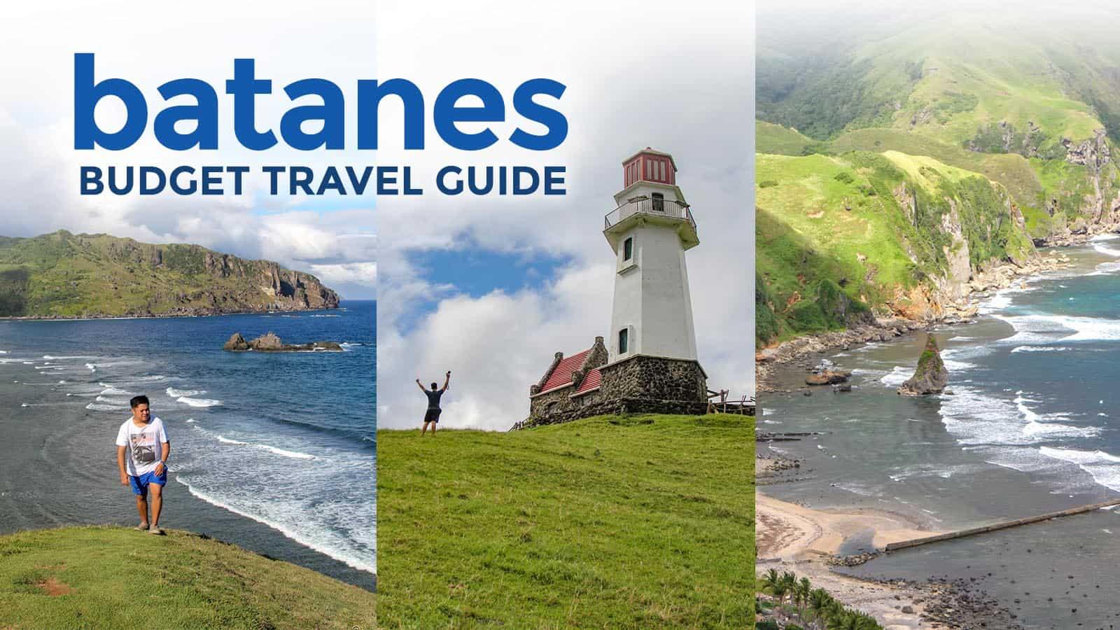 巴塔尼斯旅游指南与行程样本和预算   穷游者行程博客