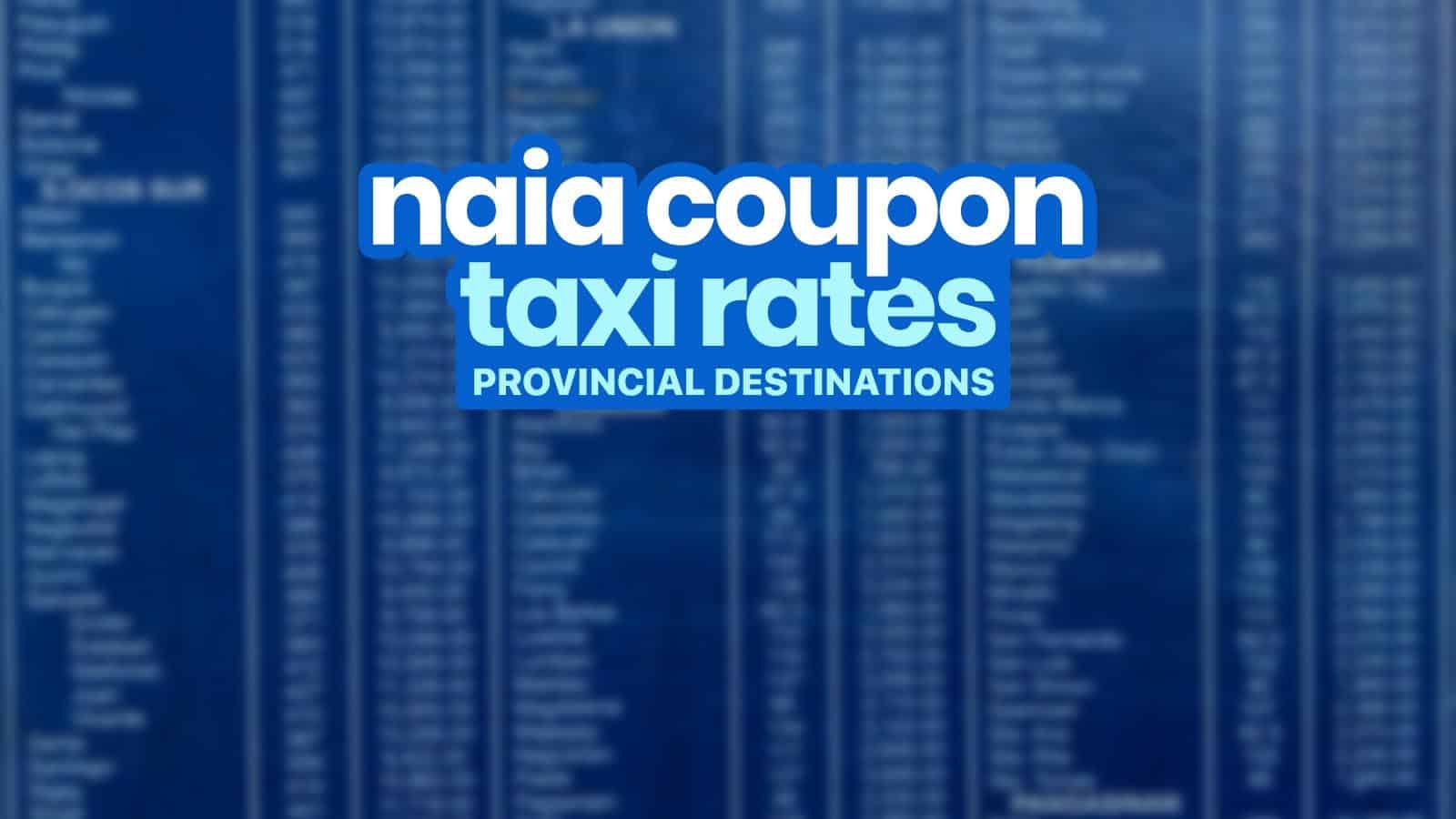 优惠券出租车价格。北美洲国际机场航站楼到省内目的地 | 穷游者的行程安排博客