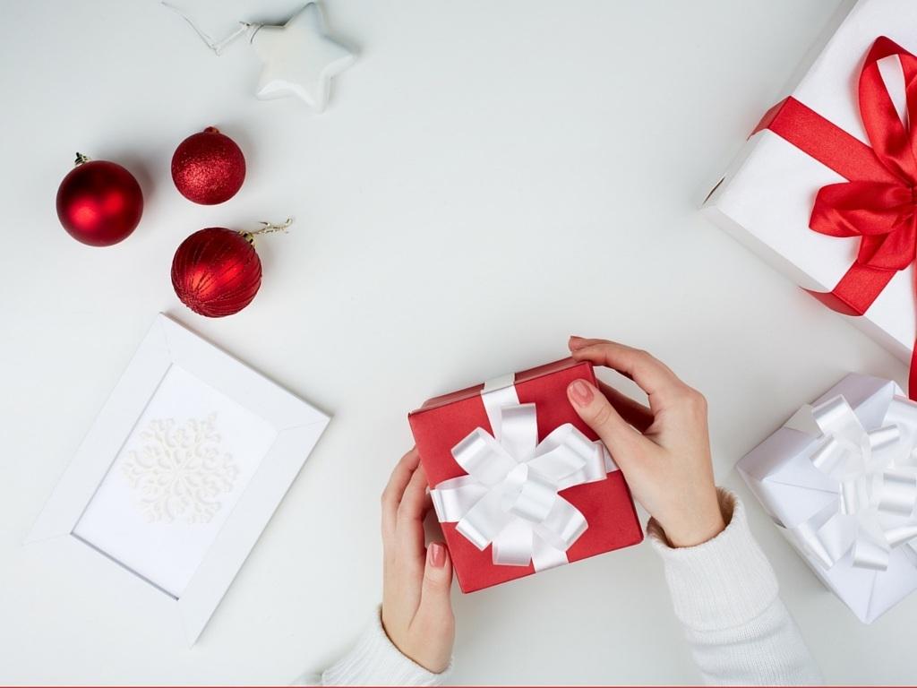 2019年礼物指南:适合旅行者的最佳圣诞礼物