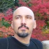 采访NerdFitness.com博客红人Steve Kamb