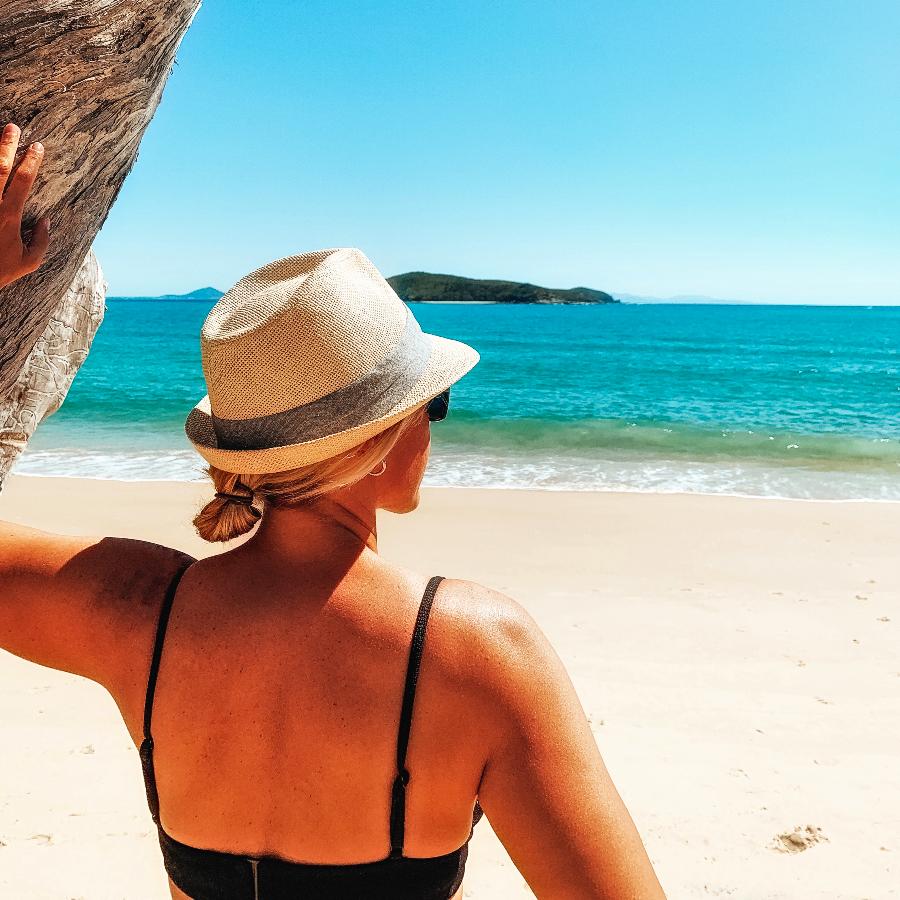大吉庇尔岛 – 你需要知道的一切