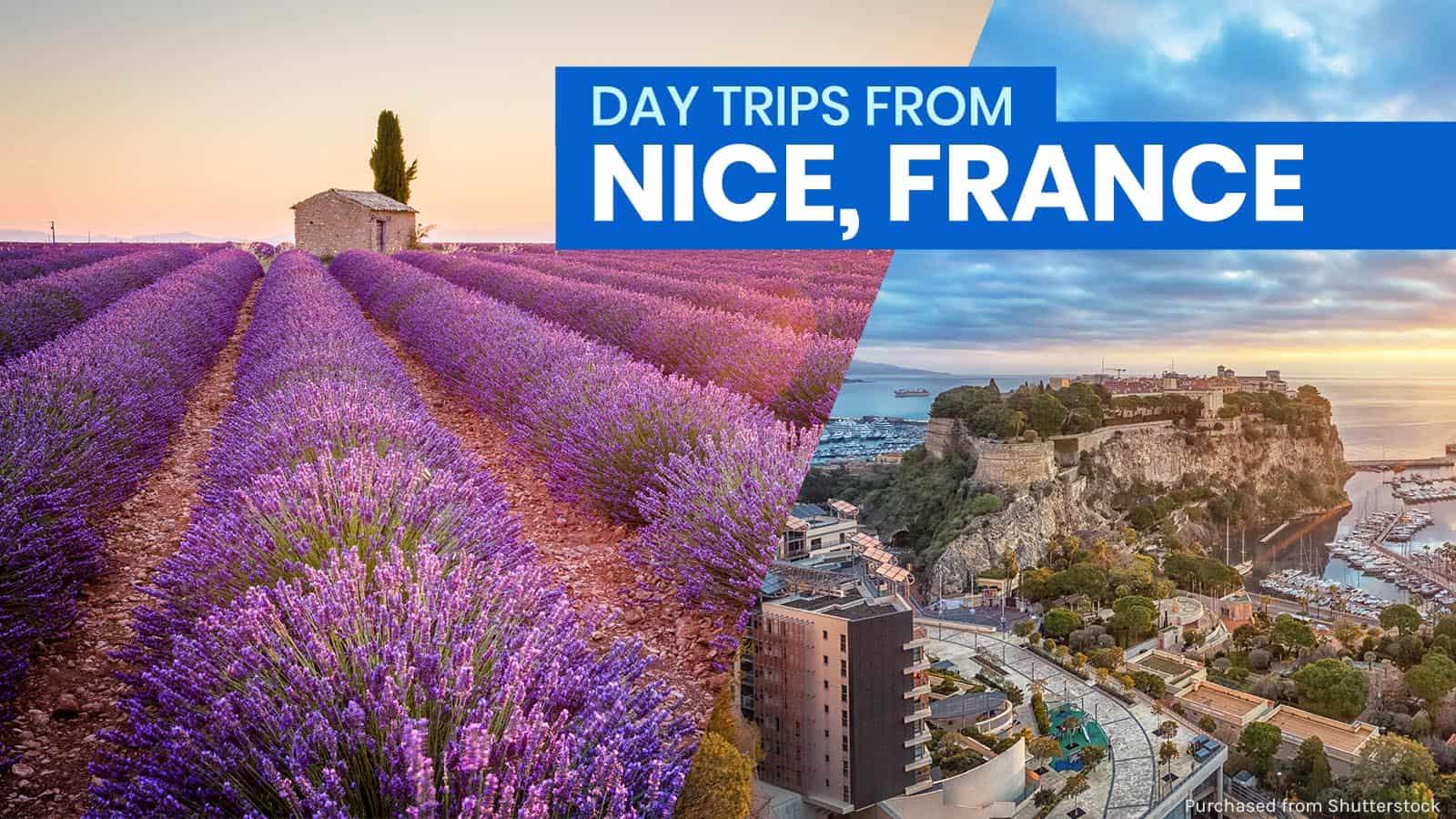 @# nice是法国第二大旅游城市,仅次于巴黎,不难看出原因。