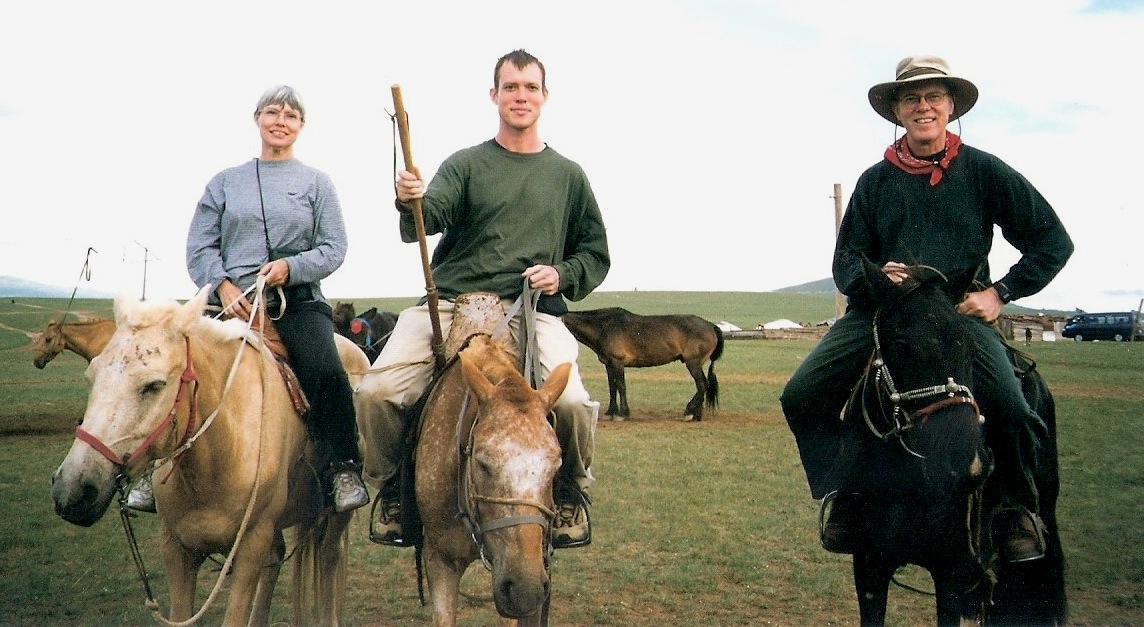 2001年10月–罗夫-波茨