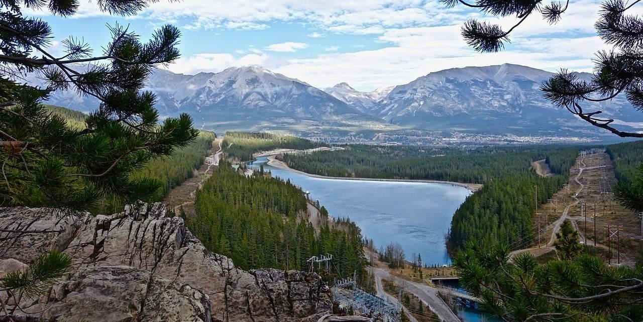 去加拿大旅游前要知道的7件事 – 环球鹅旅游博客