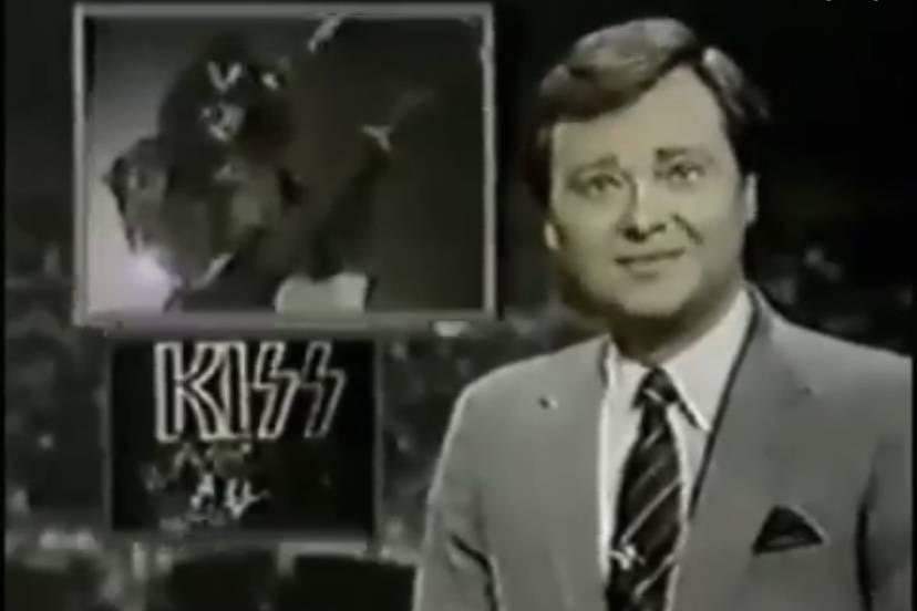 五个关于音乐的最好的偏离播客节目(到目前为止) – 罗夫-波茨