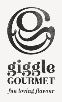 采访Giggle Gourmet的创始人:一个充满活力的新食品系列