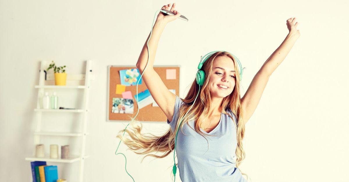 2021年适合青少年的前45个在线工作
