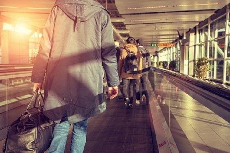 如何在旅行准备中节省时间和金钱 | 一步到位4Ward