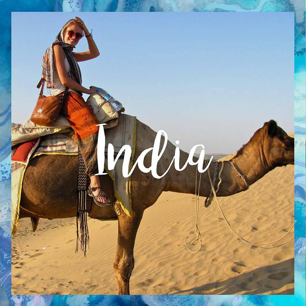 如何获得印度的商业电子签证和医疗电子签证(60天) – 穿高跟鞋的嬉皮士