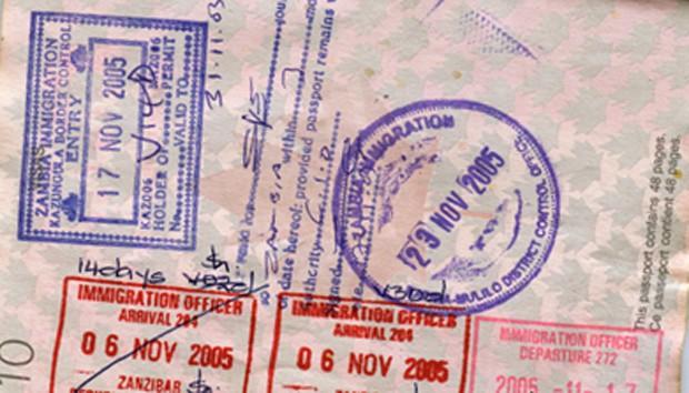 哪些国家提供打工度假签证?(完整列表 – 2019年)