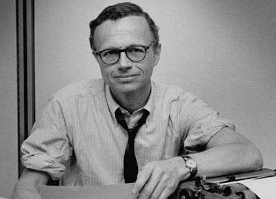 让你的写作更强大的7个技巧,来自威廉-津瑟 – 罗夫-波茨