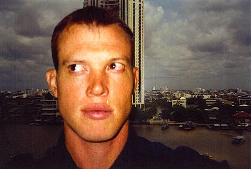 2002年8月–罗夫-波茨