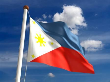 如何从马尼拉乘坐渡轮到长滩岛 – 菲律宾旅游