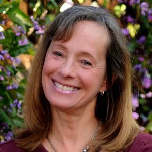 Janet Fullwood – Rolf Potts