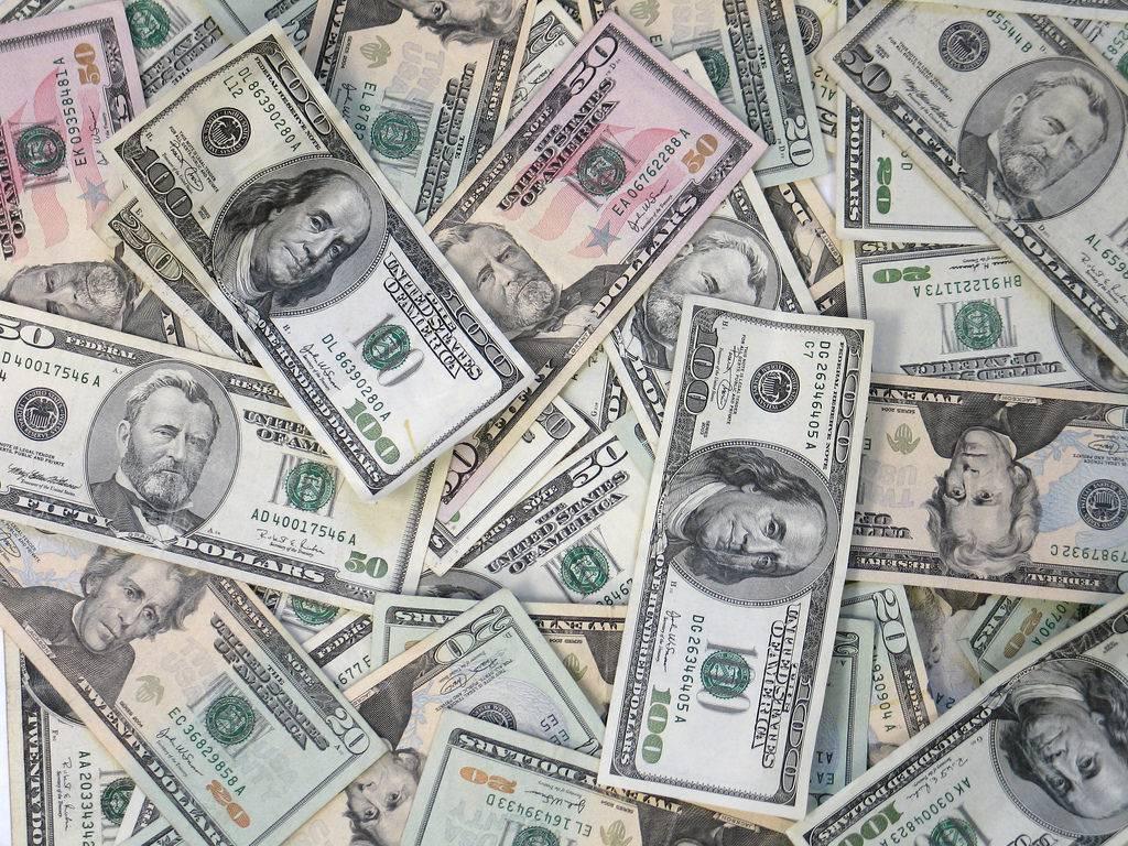 3种方法帮助你为你想要的东西存钱 一步到位4Ward