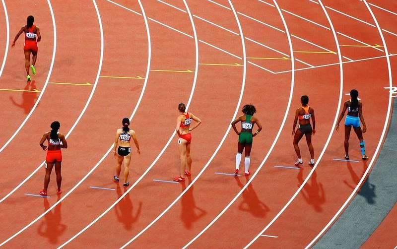 里约奥运会版:2016年8月解密收入报告