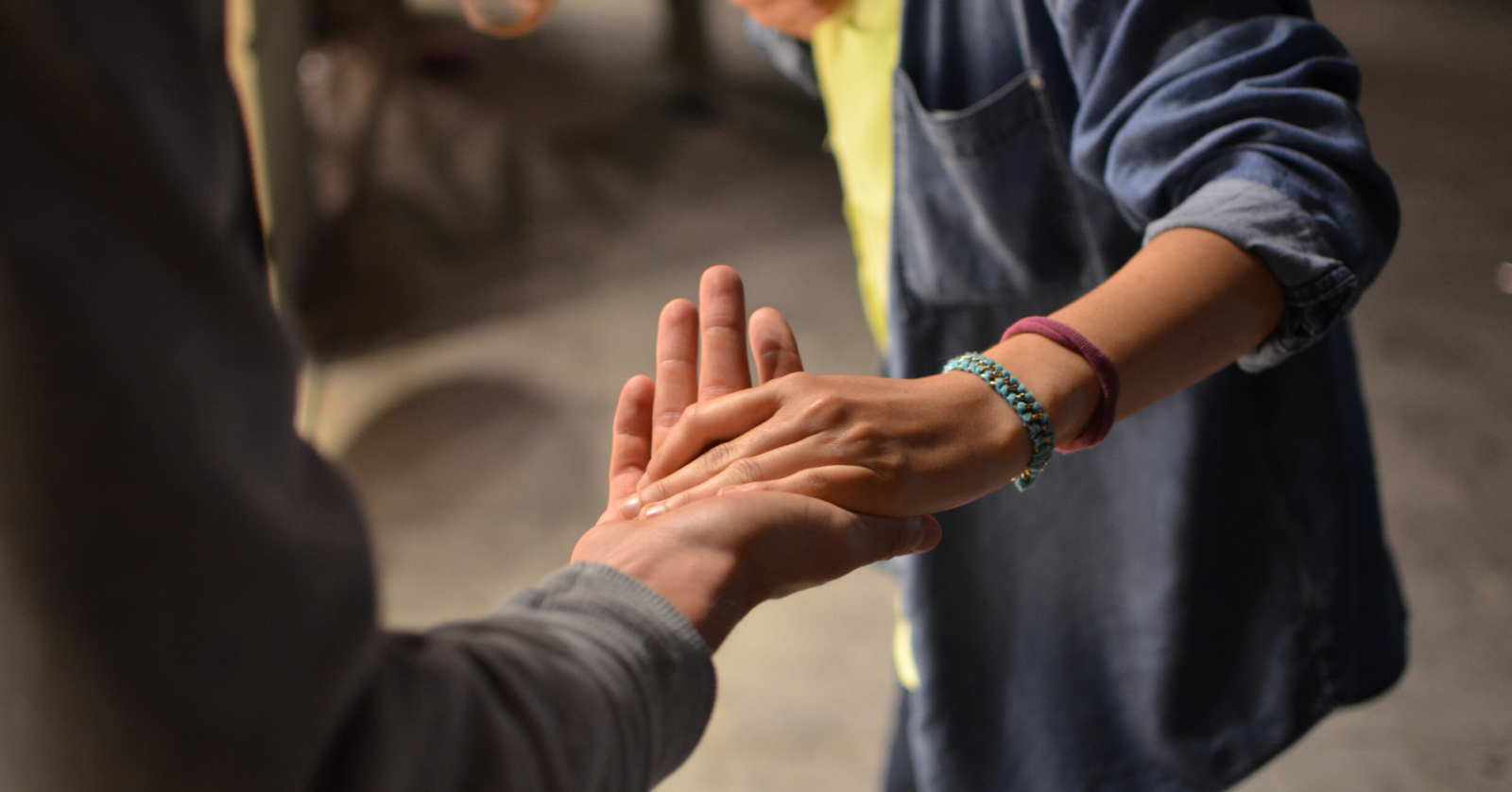 围绕你的品牌建立联系和社区的3种方法