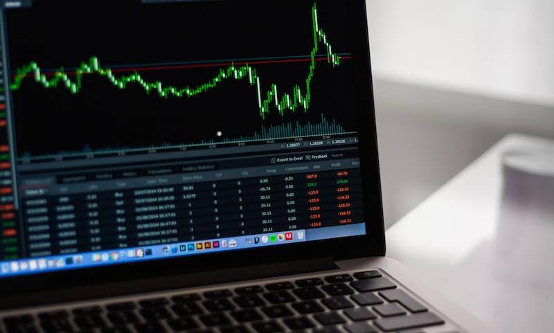 主动投资与被动投资:如果你想致富,哪个更好?