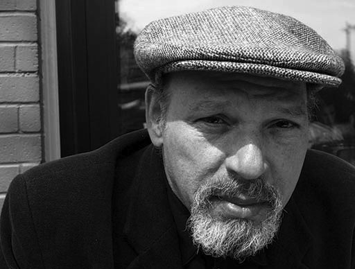 奥古斯特-威尔逊关于剧本创作和过程的4个想法 – 罗夫-波茨