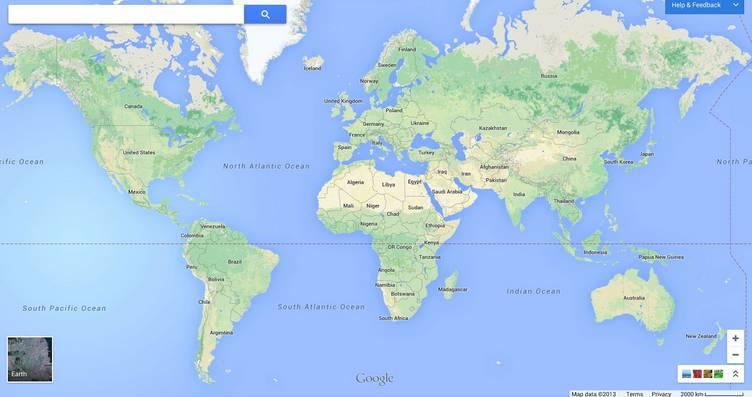 在应用的世界里旅行:5个必须的旅行应用 | 一步到位