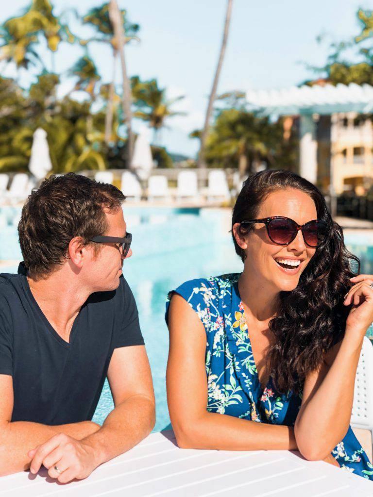 如何确保你的业务在休假时仍能得到发展