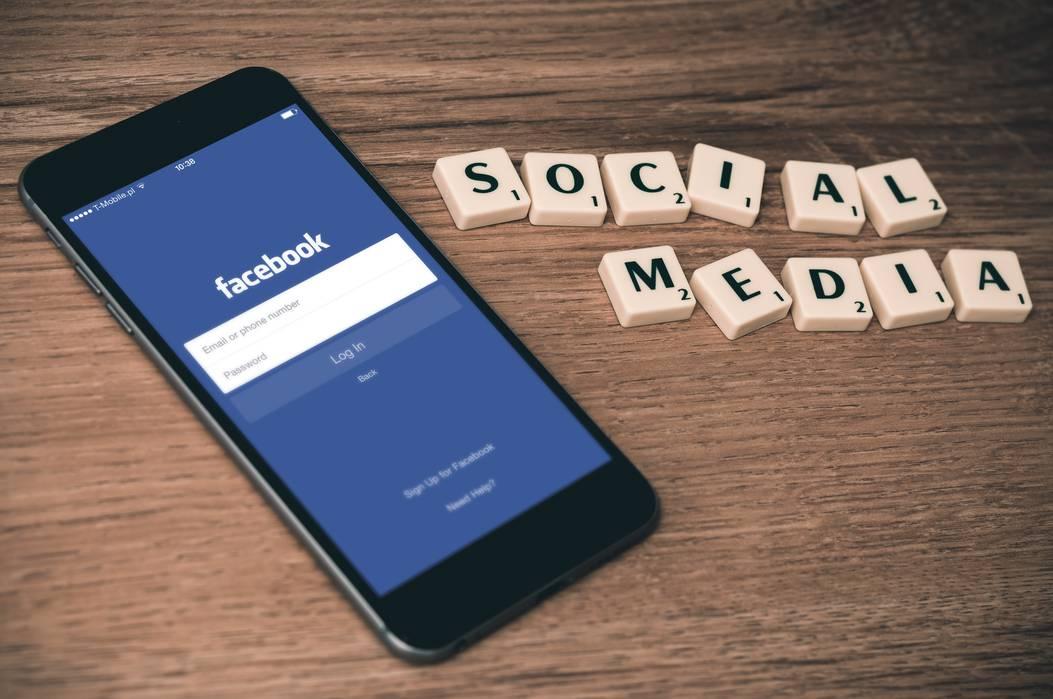 社交媒体如何提升你的外语能力