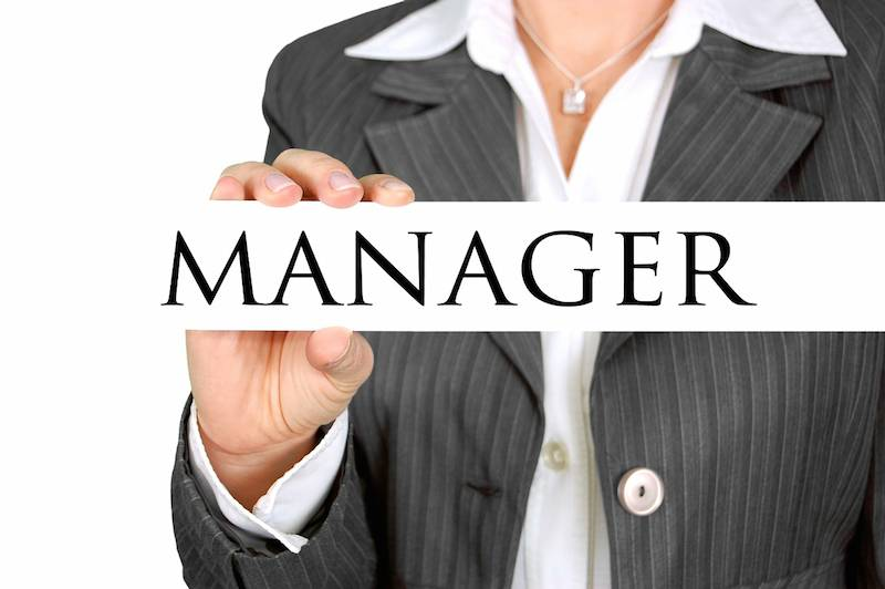 当经理是什么感觉? 伟大的、一般的和完全蹩脚的