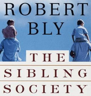 罗伯特-布莱的《手足社会》评论–罗夫-波茨