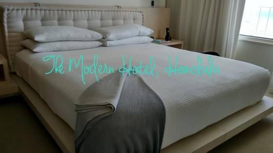檀香山现代酒店|威基基上最好的酒店 – 穿高跟鞋的嬉皮士