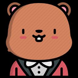 Younazaka