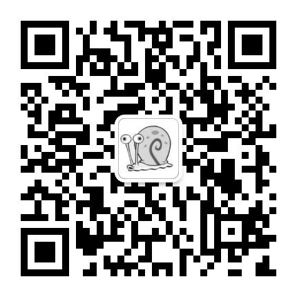 数字游民微信群、telegram 群组免费开放加入